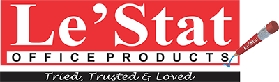 Le Stat Office Products Logo